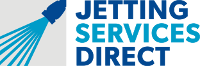 JSD - Septic tank emptying and liquid waste disposal in Surrey